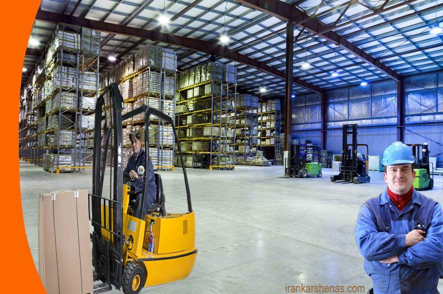 ارزیابی کارخانجات، قیمتگذاری کارخانه یا ارزیابی ماشینآلات و تجهیزات کارخانه